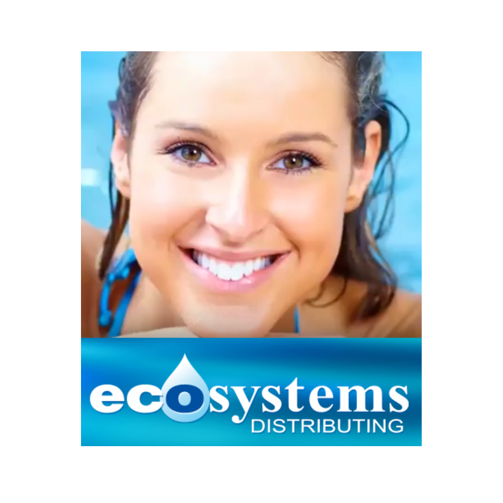 Eco Systems Distributing